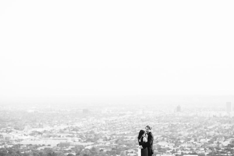los-angeles-engagement-editorial-NandN-010