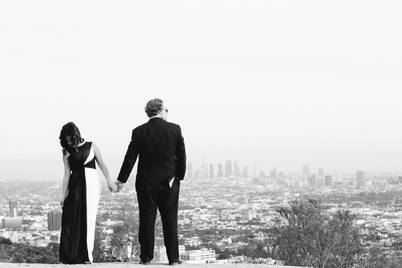 los-angeles-engagement-editorial-NandN-013