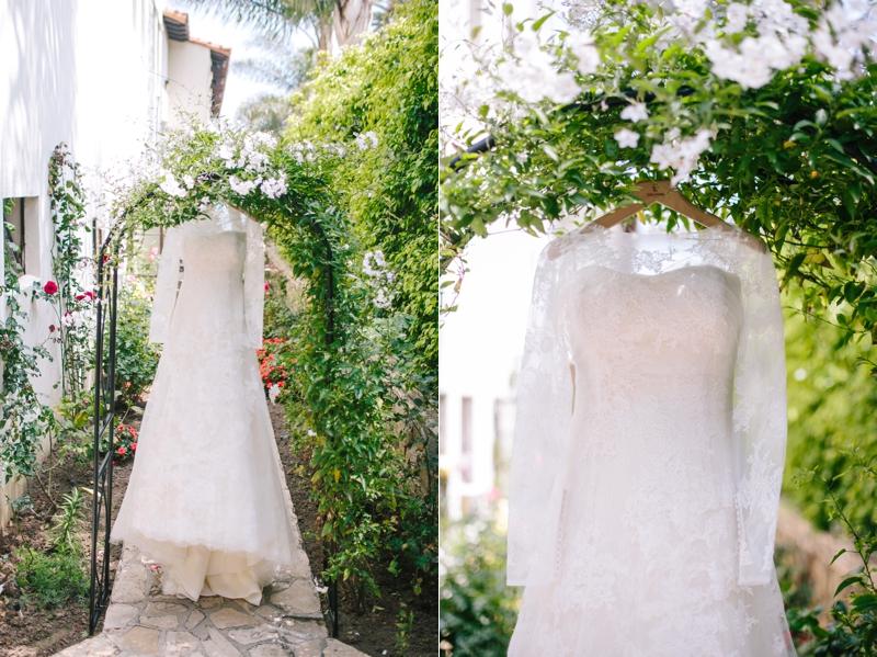 bel-air-bay-club-wedding-EA-002