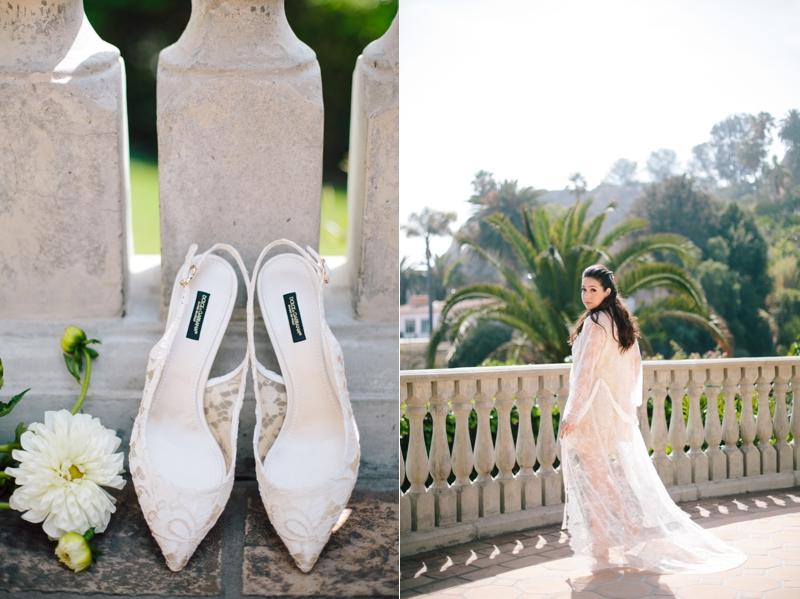 bel-air-bay-club-wedding-EA-003