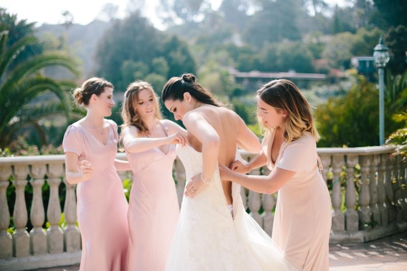 bel-air-bay-club-wedding-EA-005