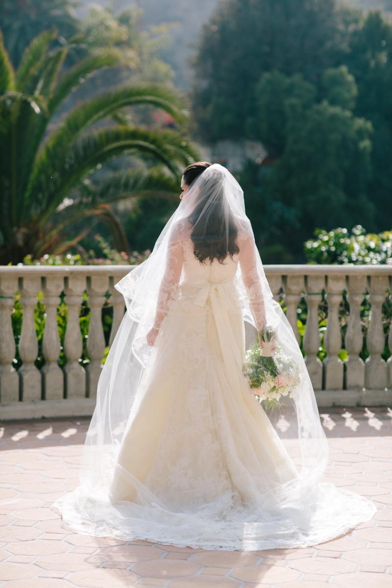 bel-air-bay-club-wedding-EA-008