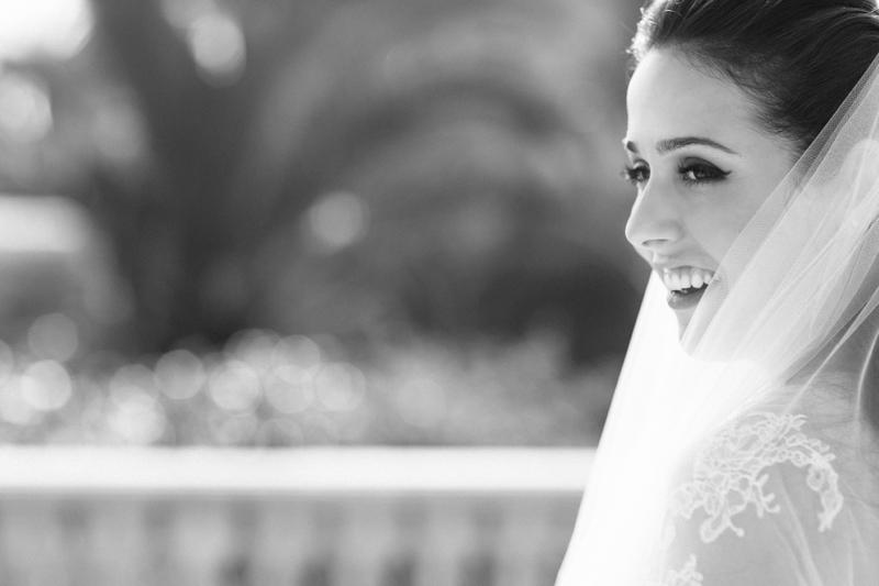 bel-air-bay-club-wedding-EA-010