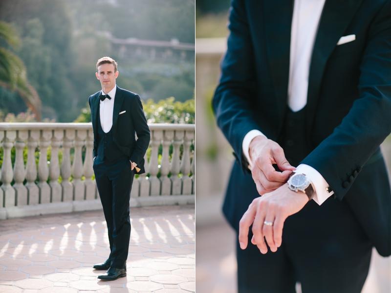 bel-air-bay-club-wedding-EA-012