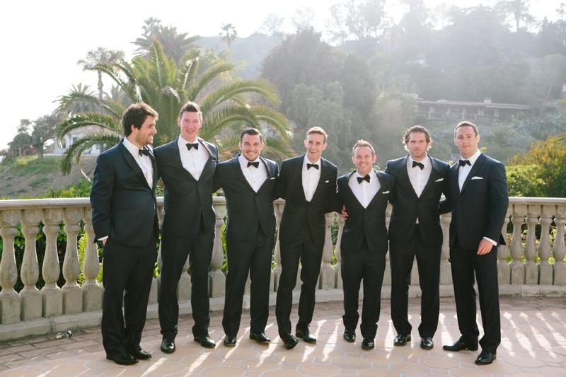 bel-air-bay-club-wedding-EA-017