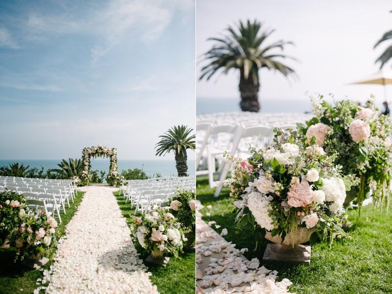 bel-air-bay-club-wedding-EA-018