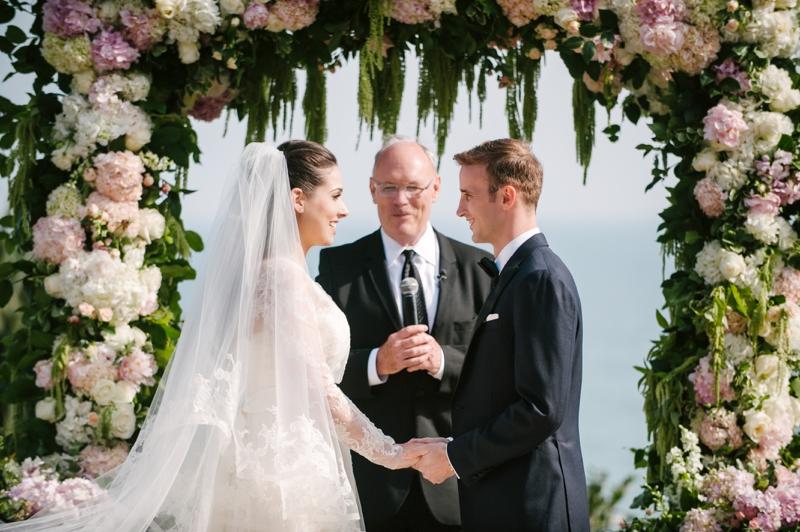 bel-air-bay-club-wedding-EA-020