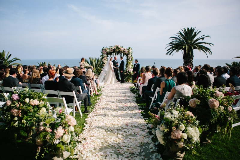 bel-air-bay-club-wedding-EA-021