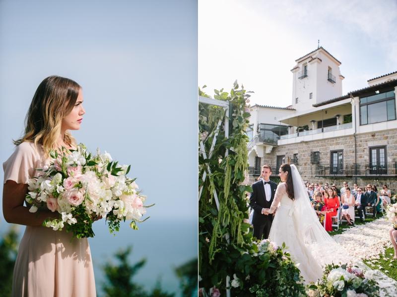 bel-air-bay-club-wedding-EA-022