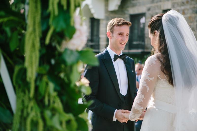 bel-air-bay-club-wedding-EA-023
