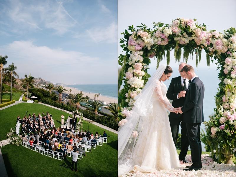 bel-air-bay-club-wedding-EA-024