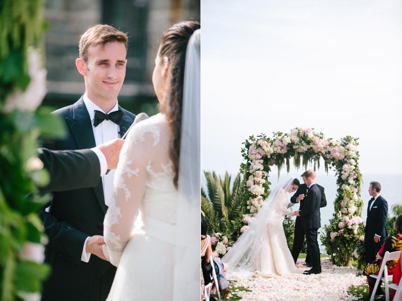 bel-air-bay-club-wedding-EA-026