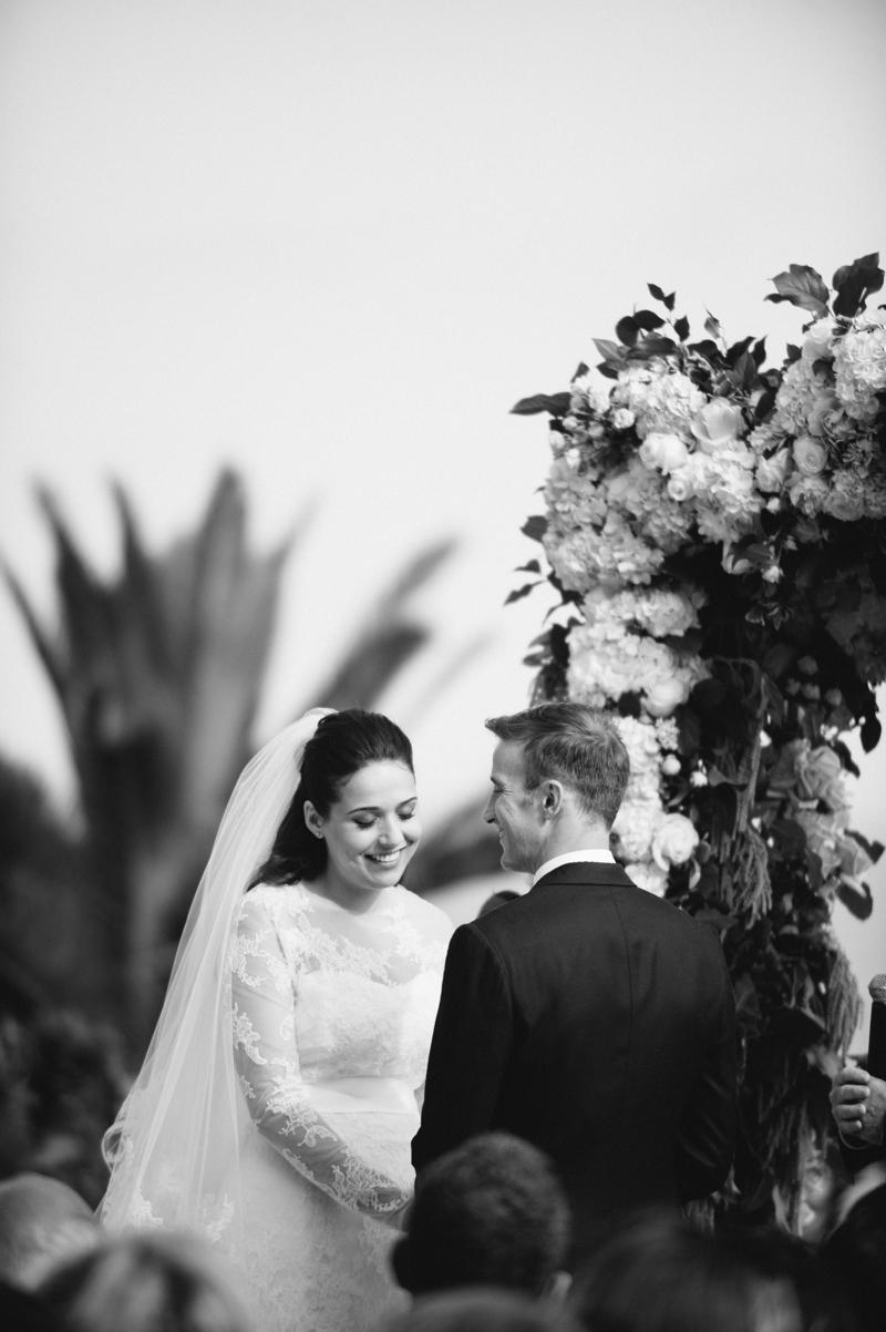 bel-air-bay-club-wedding-EA-027