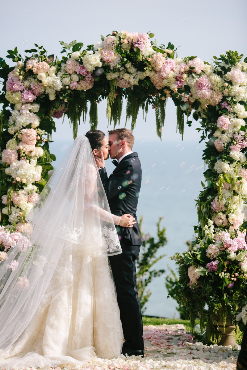 bel-air-bay-club-wedding-EA-028