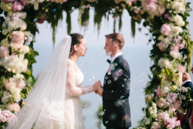 bel-air-bay-club-wedding-EA-029