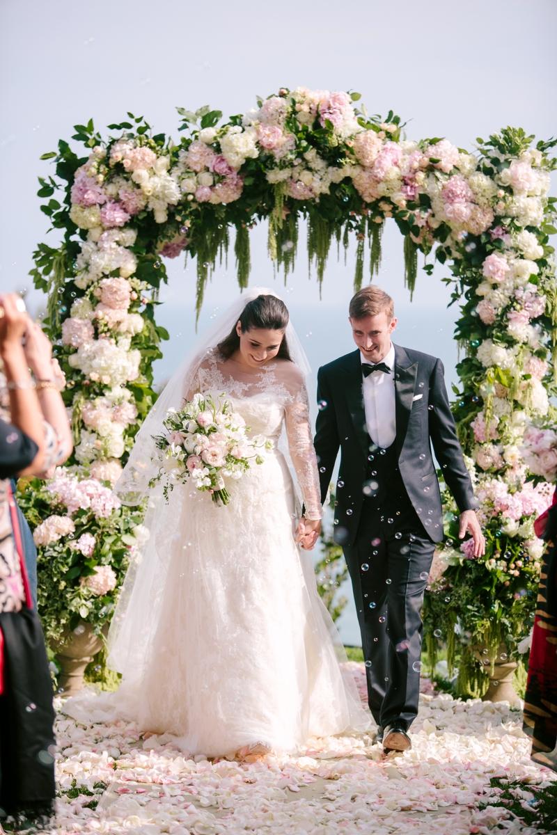bel-air-bay-club-wedding-EA-030