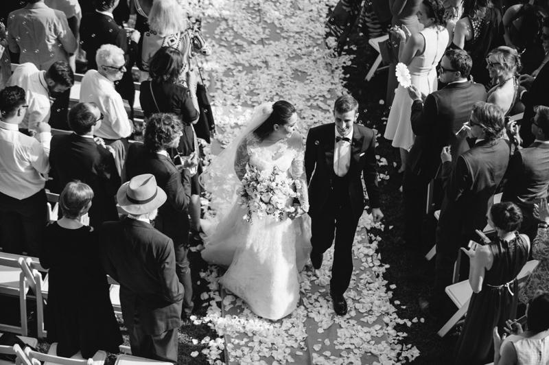 bel-air-bay-club-wedding-EA-031