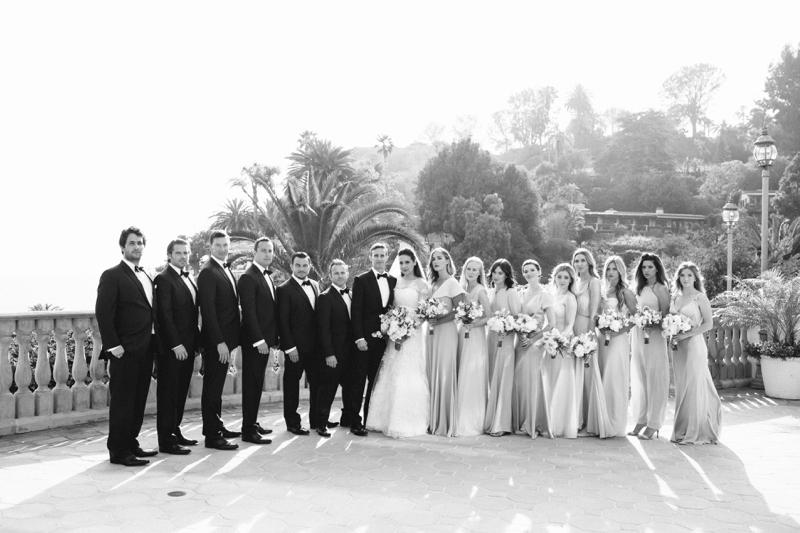 bel-air-bay-club-wedding-EA-034