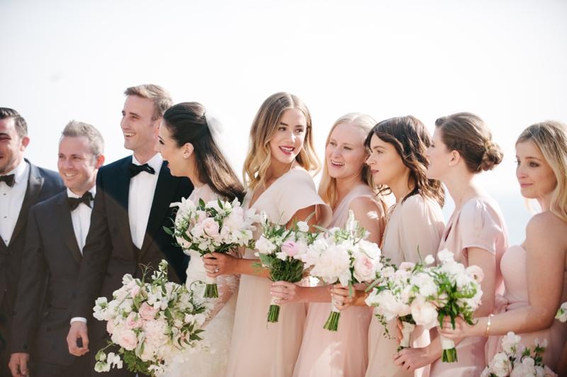 bel-air-bay-club-wedding-EA-035