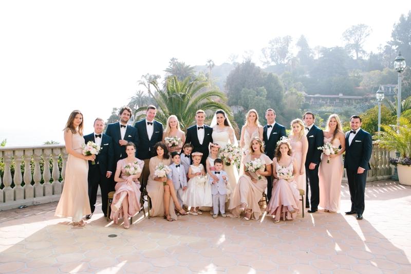 bel-air-bay-club-wedding-EA-036