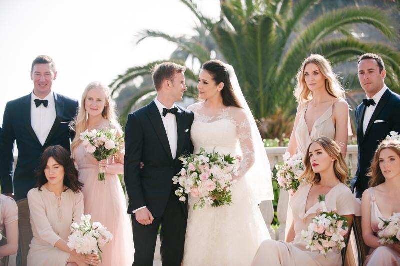 bel-air-bay-club-wedding-EA-037