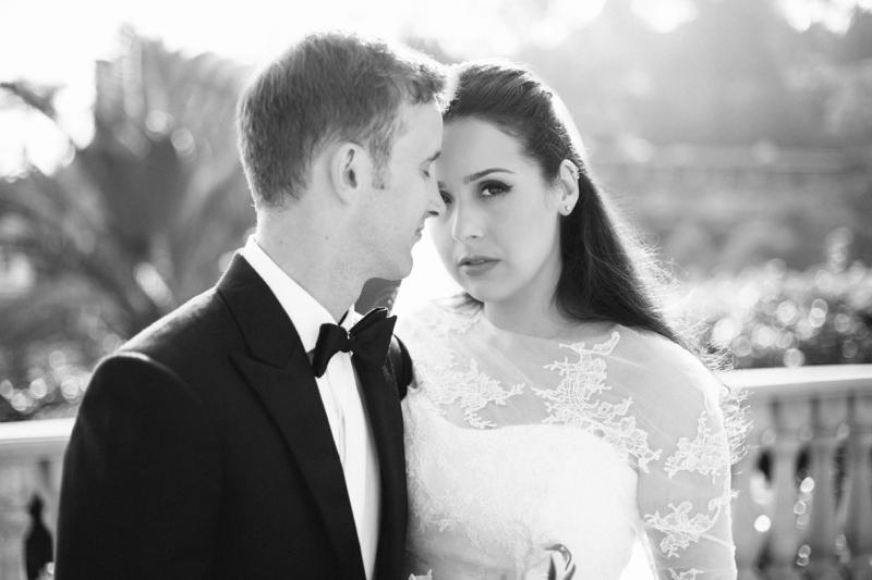 bel-air-bay-club-wedding-EA-039