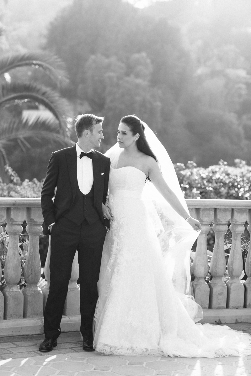 bel-air-bay-club-wedding-EA-040