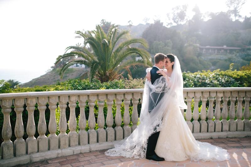 bel-air-bay-club-wedding-EA-041