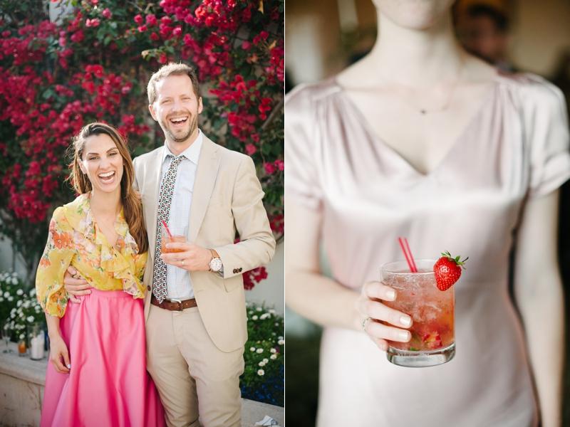 bel-air-bay-club-wedding-EA-042