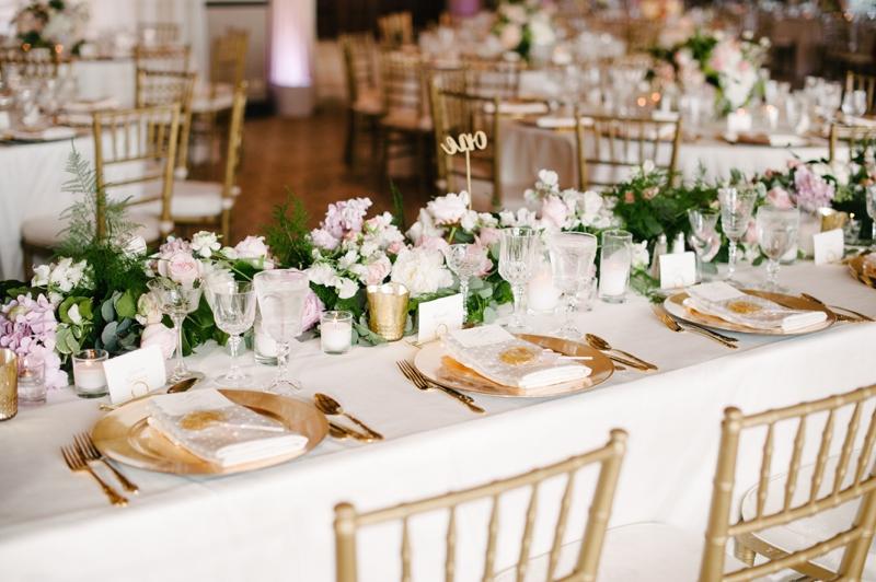 bel-air-bay-club-wedding-EA-045