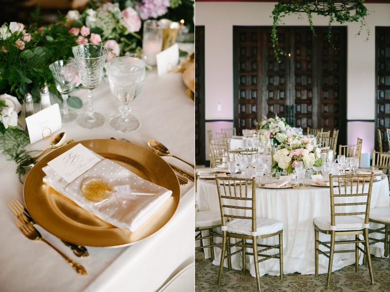 bel-air-bay-club-wedding-EA-046