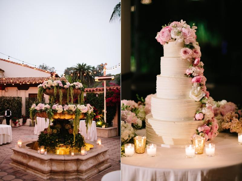 bel-air-bay-club-wedding-EA-048