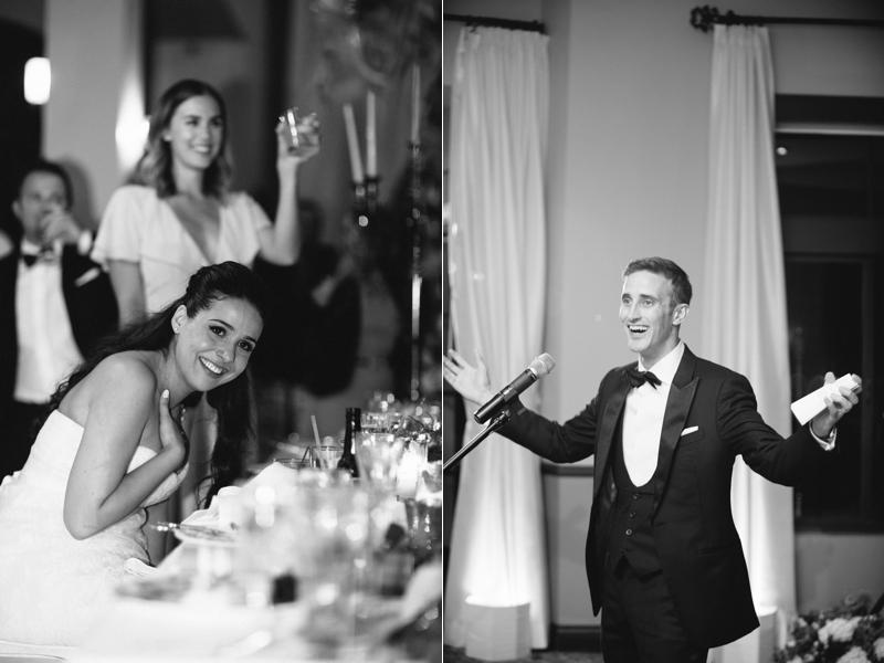bel-air-bay-club-wedding-EA-049
