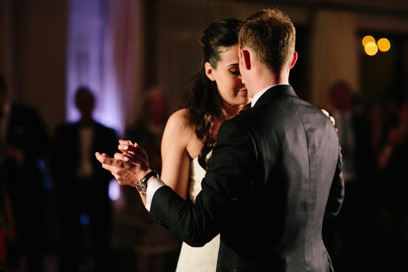 bel-air-bay-club-wedding-EA-050