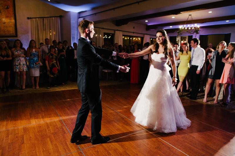 bel-air-bay-club-wedding-EA-051