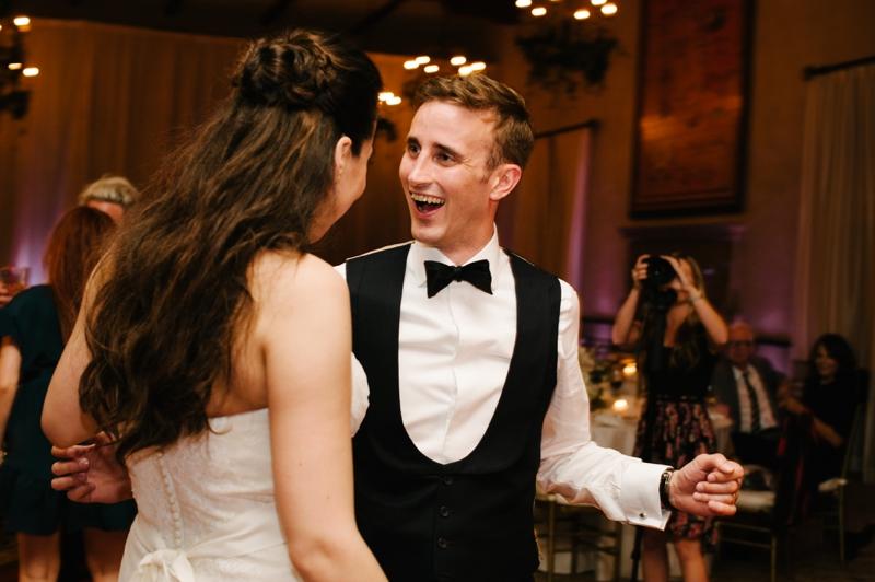 bel-air-bay-club-wedding-EA-053