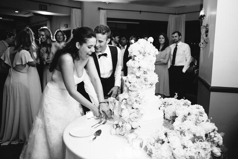 bel-air-bay-club-wedding-EA-054