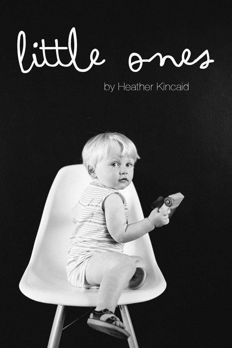 modern-kids-portraits-littleones-001