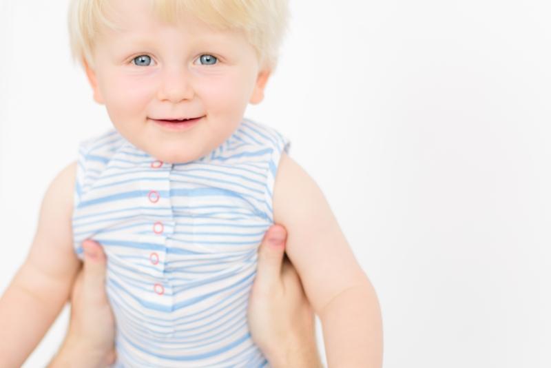 modern-kids-portraits-littleones-002
