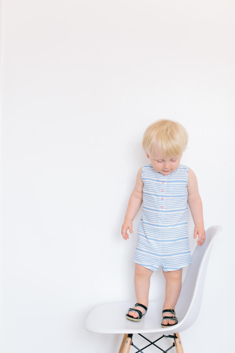 modern-kids-portraits-littleones-003