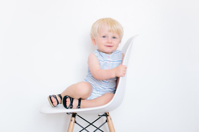 modern-kids-portraits-littleones-004