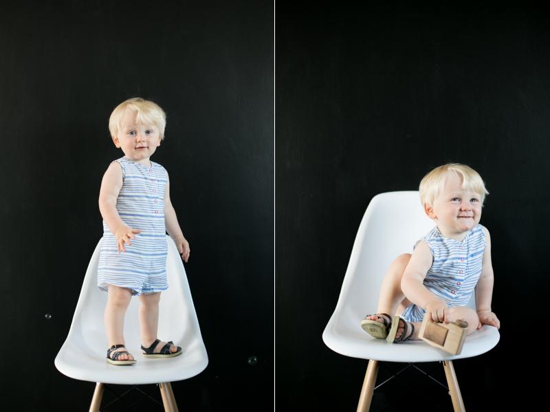 modern-kids-portraits-littleones-005