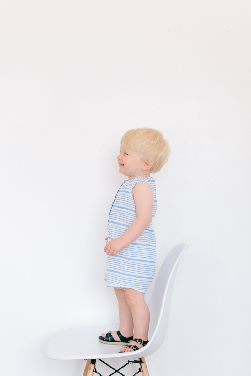 modern-kids-portraits-littleones-006