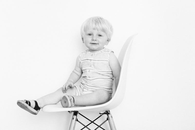 modern-kids-portraits-littleones-007