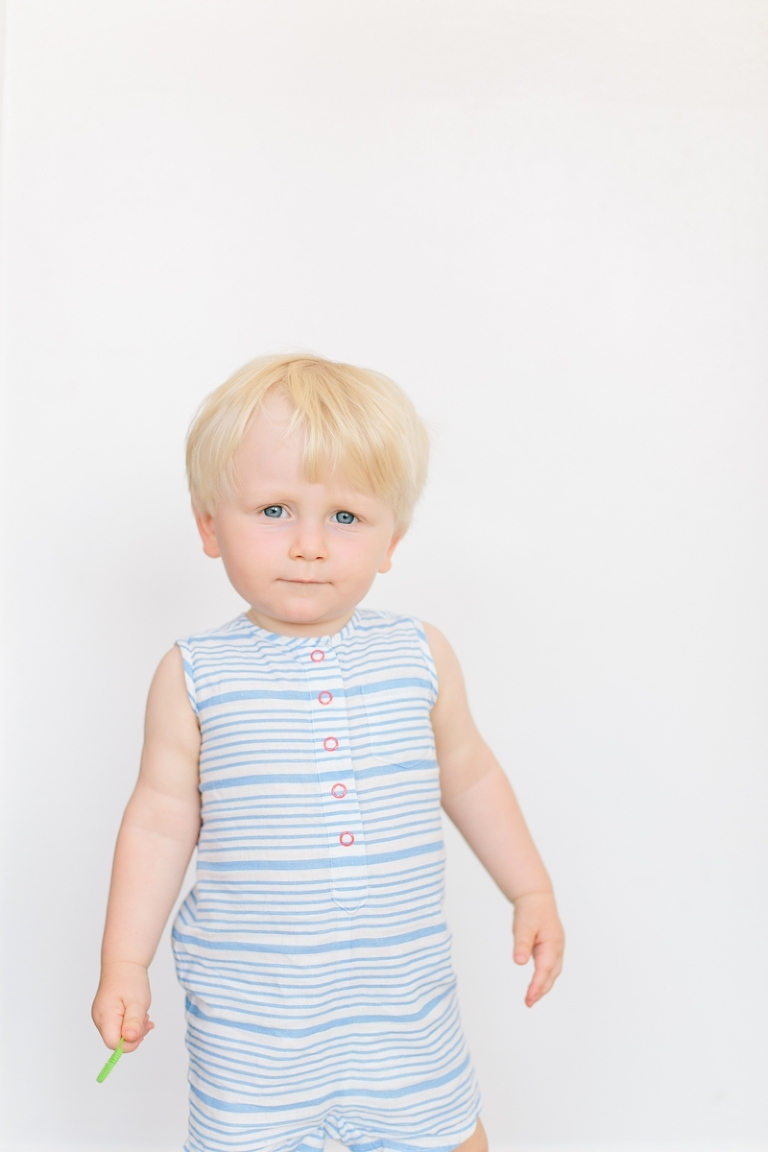 modern-kids-portraits-littleones-008