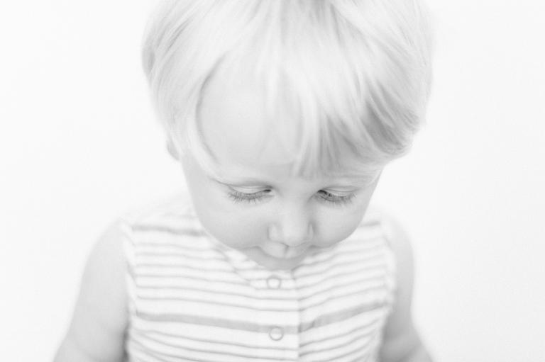 modern-kids-portraits-littleones-013