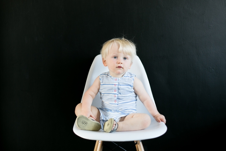 modern-kids-portraits-littleones-014