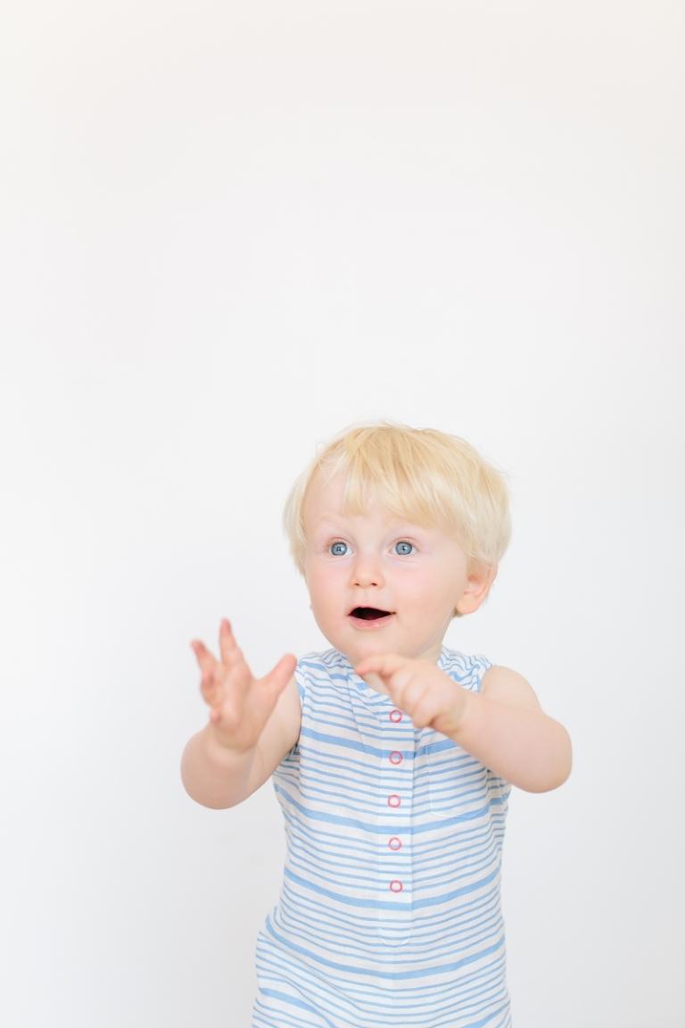 modern-kids-portraits-littleones-015