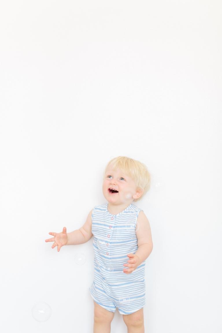 modern-kids-portraits-littleones-016
