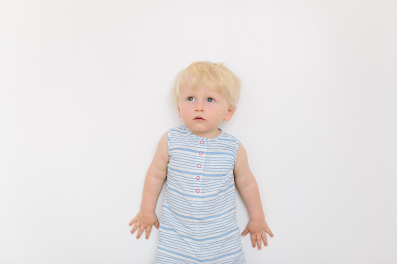 modern-kids-portraits-littleones-018